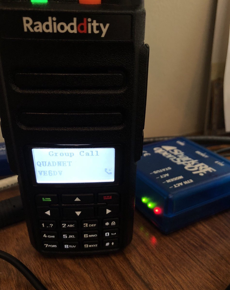 radioddity on JumPic com