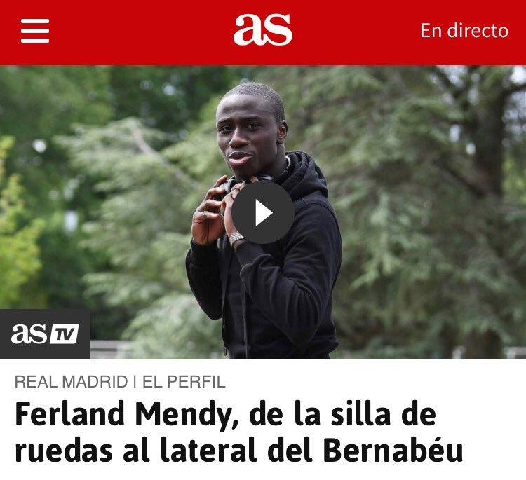 Ferland Mendy D847EXTX4AITIua?format=jpg&name=900x900