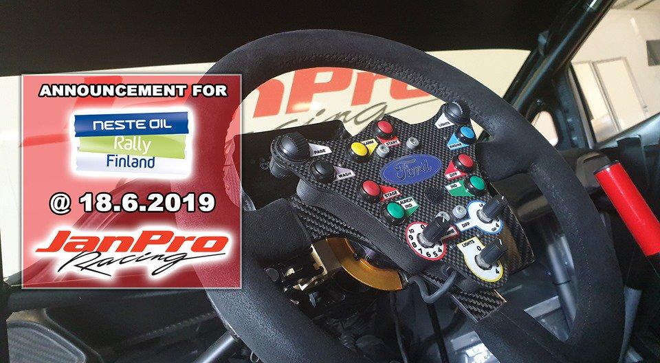 World Rally Championship: Temporada 2019 - Página 26 D84CW1UXkAAm0um