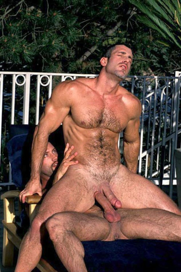 Vintage Gay Male Porn Stars Explore Brother Pictures Colton Ford