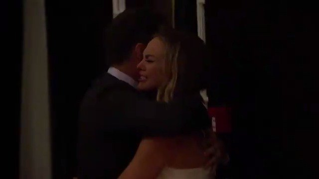 Chris Harrison Reveals the Real Reason Why Hannah Is Keeping Luke P. Around on The Bachelorette