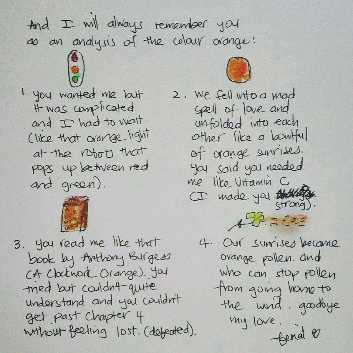 poetrycommunity quotes writingcommmunity quoteoftheday