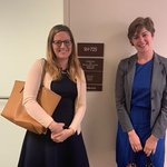 Image for the Tweet beginning: Thank you @SenAlexander 's office