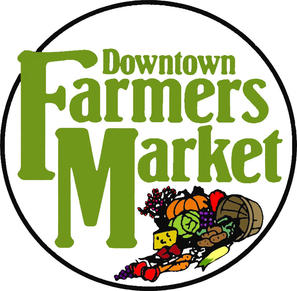 Stop by @downtownSYR's table at the Downtown Farmers Market to pick up a free recipe every Tuesday! New recipes available each week! #DowntownSyracuse <br>http://pic.twitter.com/Y4Gd9azwqk