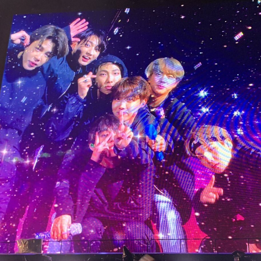 I haven't been here for 6 years. But as someone once said, we all found Bangtan when we needed them the most. My time was 2 years ago when I was feeling my saddest. I had no hope for life and no desires for a future. Their music and message has given me hope #6YearsWithBTSOurHome
