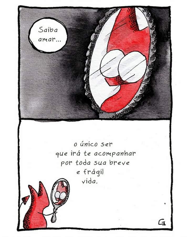RT @o_capirotinho: Dia dos Namorados, Tirinha 1.  #FelizDiaDosNamorados https://t.co/VEZ9EIQuF1