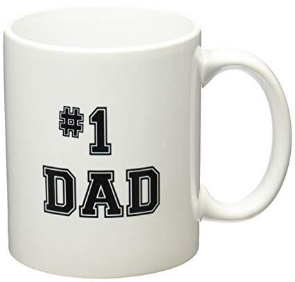 Pakistan world cup #FathersDay