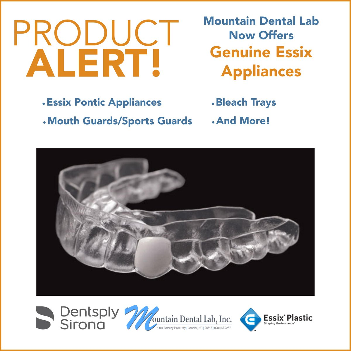 Mountain Dental Lab (@mtndentallab) | Twitter