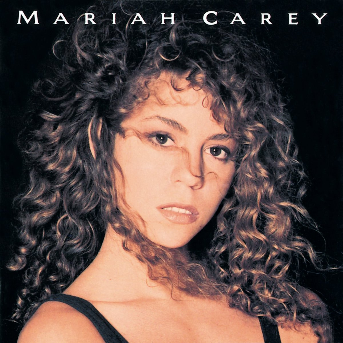 29 years ago today, @MariahCarey released her self-titled debut album. The mega-success went 9x Platinum topping the charts for 11 consecutive weeks!  <br>http://pic.twitter.com/VHbxXNt6kk