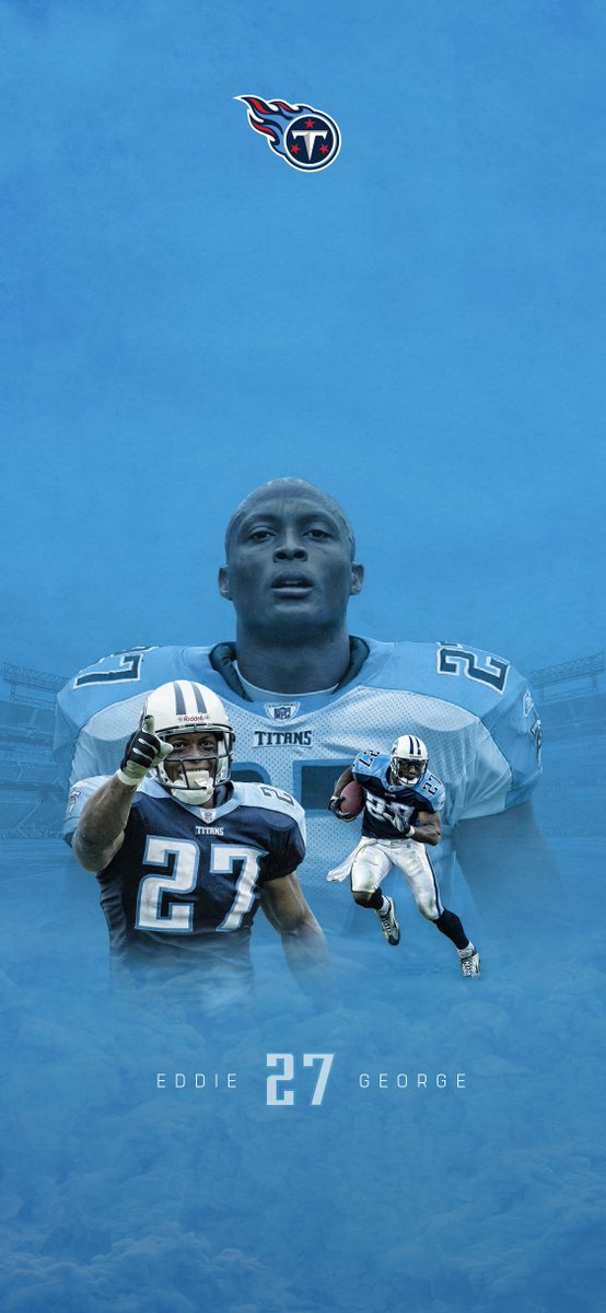 4fcf3b7c Tennessee Titans on Twitter: