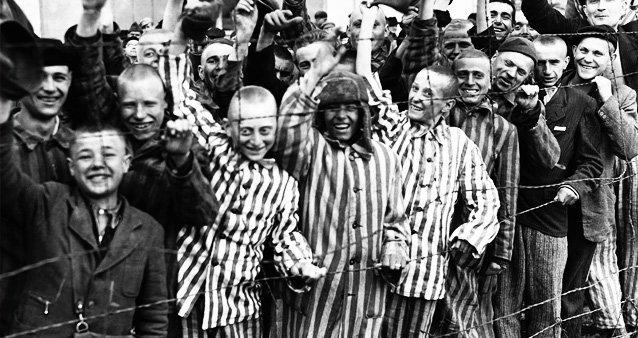 ЄС очікує, що всі незаконно ув'язнені в РФ українці будуть звільнені без зволікання, - Косьянчич - Цензор.НЕТ 1943