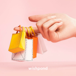 Looking for a way to get more sales for your Shopify store? Giveaways are one of the best ways to do it. Don't believe me? Even Shopify decided to test giveaways out, and every time they hosted a giveaway they saw significant growth in sales.#wishpond