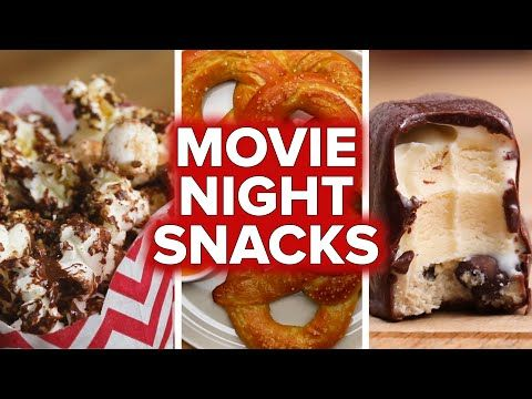 @InveigleMagazi1: Recipes For Great Movie Night Snack https://t.co/gBWrBMqlSV #movienight #TrendingNow #recipes https://t.co/Gdmz4MCD6G