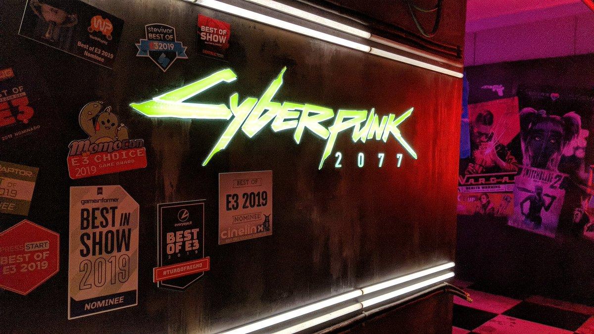 List Of E3 2020 Games.E3 2020 Calendar 2020 Calendar