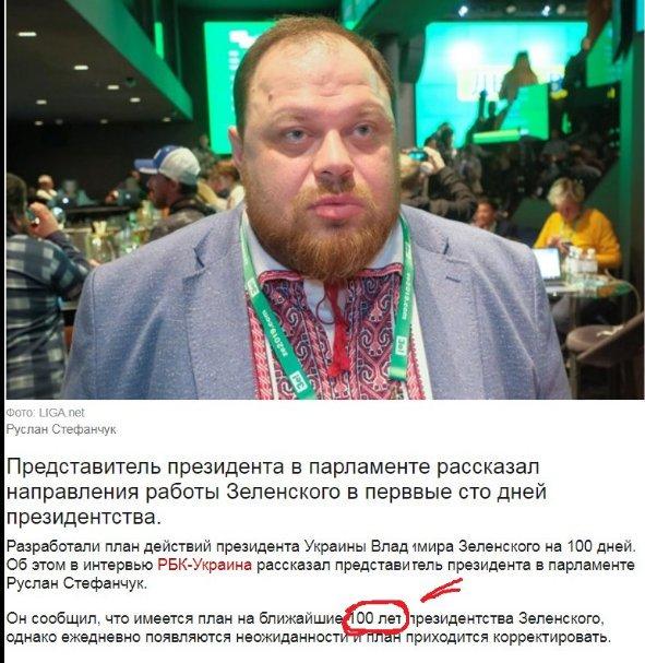 Міністр інфраструктури Омелян заявив, що не братиме участі в парламентських виборах - Цензор.НЕТ 5603