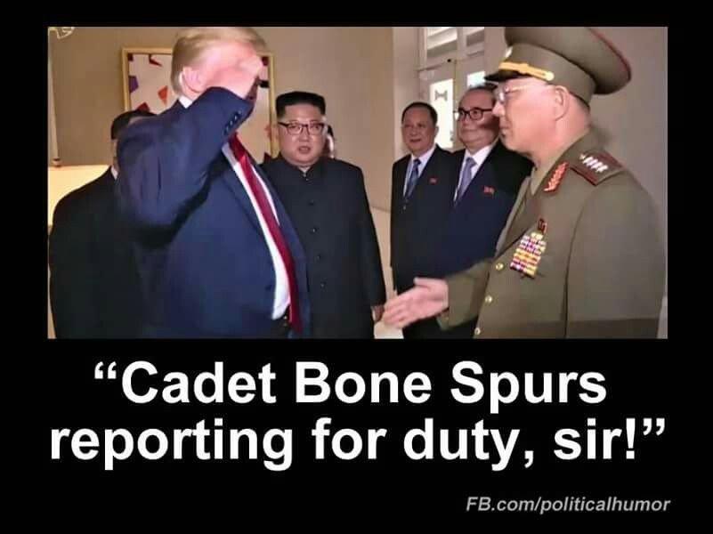 Here's a traitor #TraitorTrump #ImpeachTrump<br>http://pic.twitter.com/rjI3v98sAr