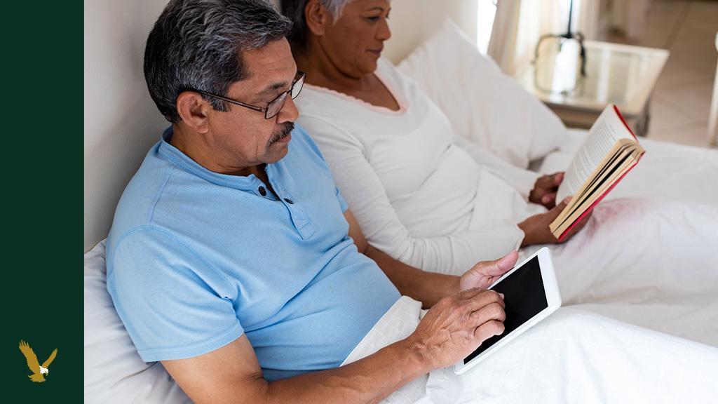 Canada Australian Senior Singles Online Dating Website