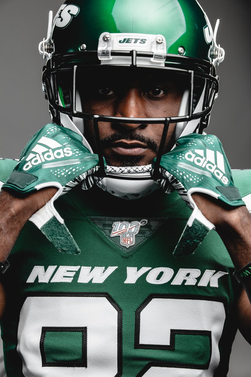 ready for year one in Green & White.  #TakeFlight <br>http://pic.twitter.com/biedCFZ7lJ