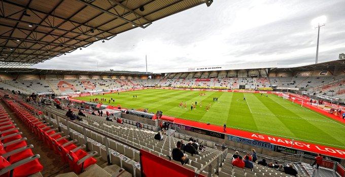 Ligue 2 2019/2020 D84pq2KX4AArozc?format=jpg&name=small