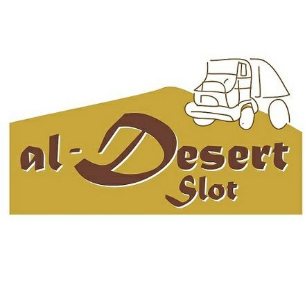 Many thanks to our sponsors Duna Slot, Makanan Raid and Al-Desert Slot. They give us some bodies to renew or vehicles. We're glad to have you with us in the 14th RCT African #raid #raidslot #dakar2020 #Dakar<br>http://pic.twitter.com/yLZyGc16tc