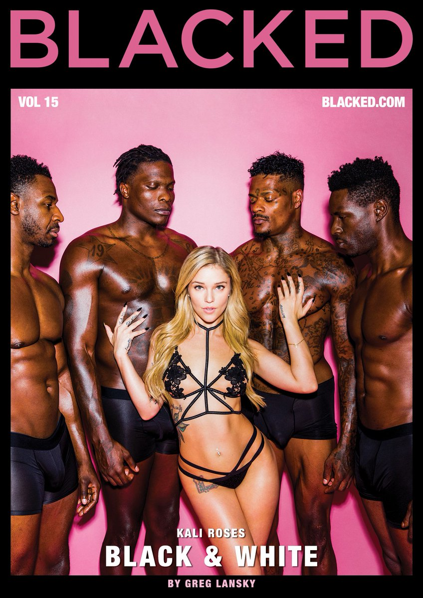 Blacked Hd Com