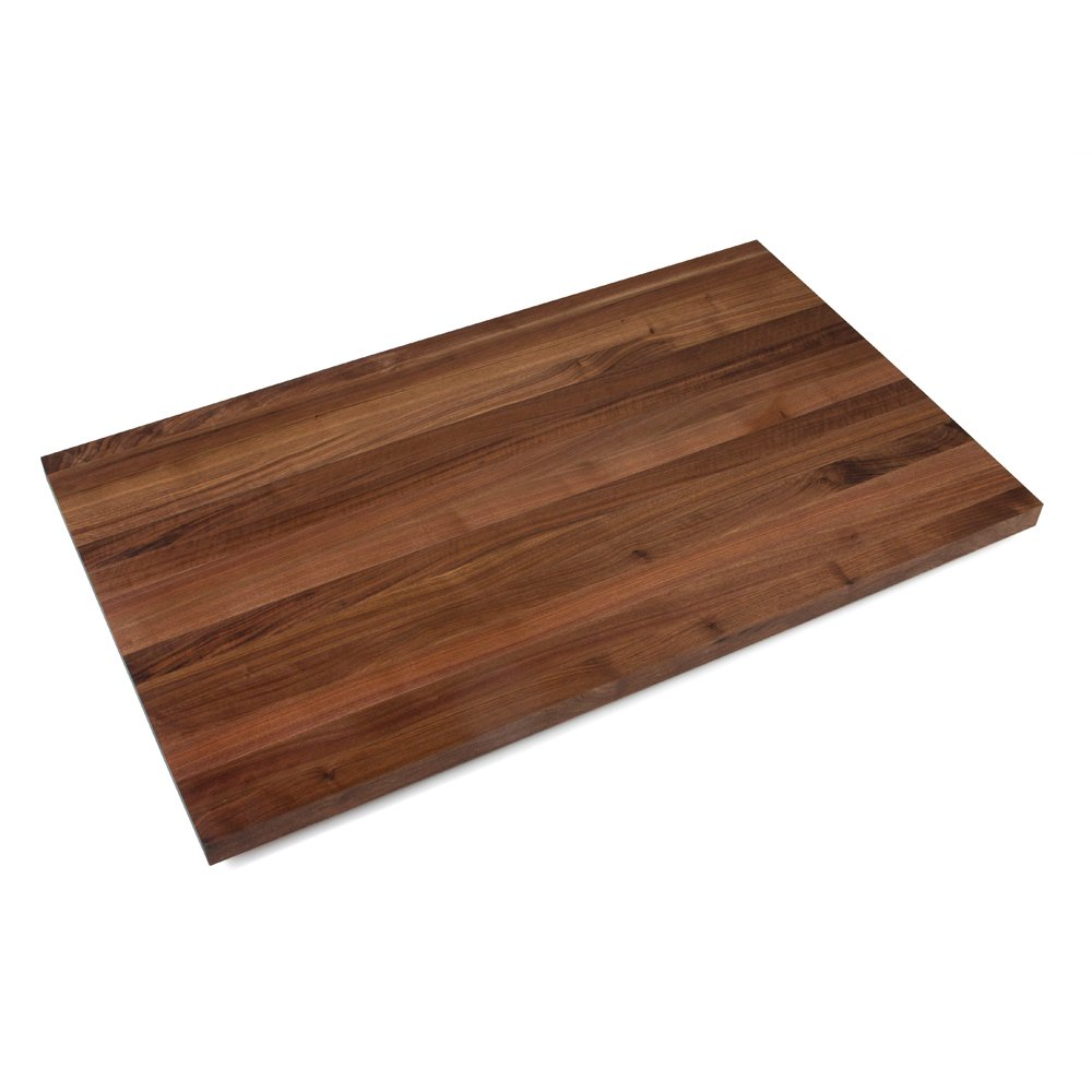 The best black walnut butcher block #countertops are #MadeInUSA . Buy :  http://www. chefdepot.com/kitchentables. htm   …  …  #Chefs #Boos #Butcher #Block used on #Televisionnaire We now install !  #AskStephenA<br>http://pic.twitter.com/9EqhpTUVTy