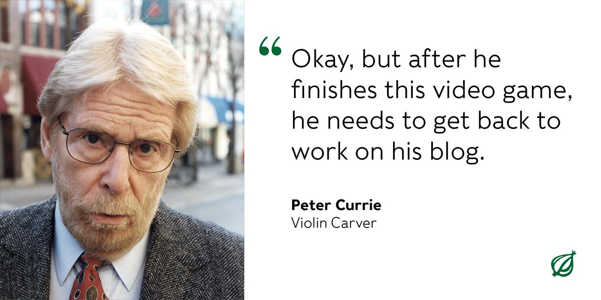 'Game Of Thrones' Author Working On New Video Game https://trib.al/bCTt1Bs #WhatDoYouThink?