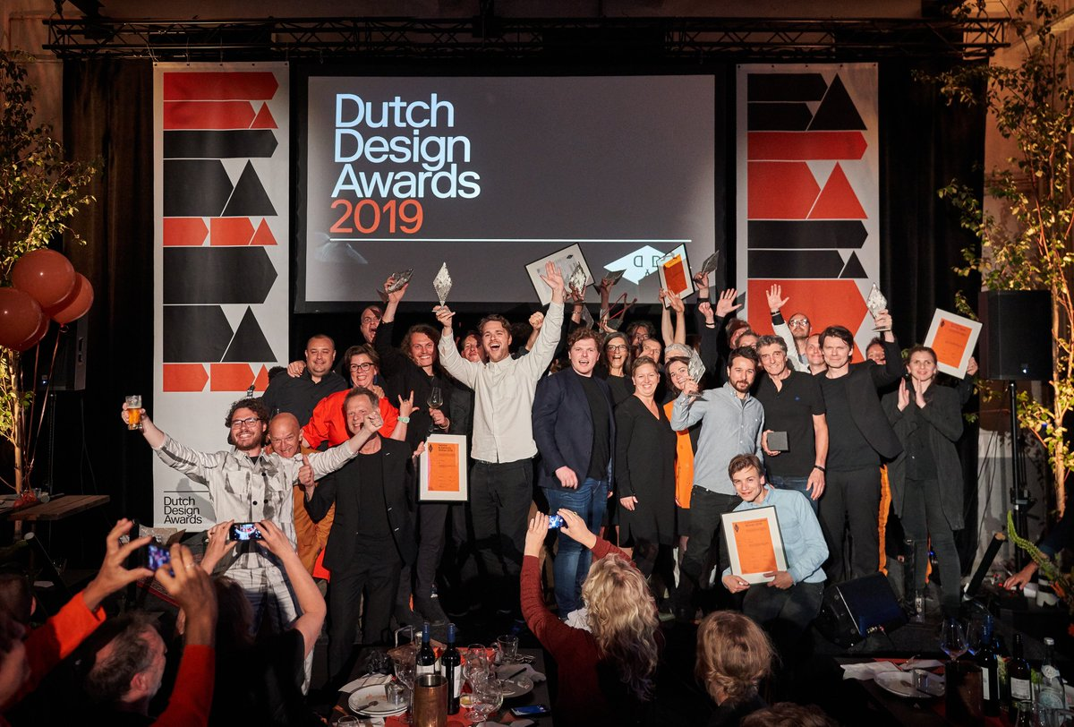 Dutch Design Week (@dutchdesignweek)   Twitter