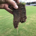 Image for the Tweet beginning: Thanks @NTXDryJect & @OklahomaDryject for
