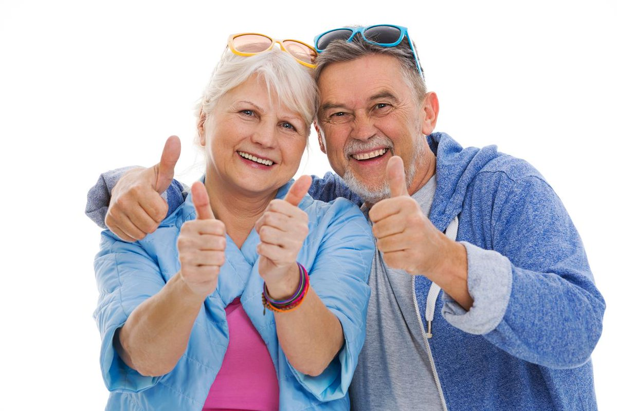 Looking For A Newest Seniors Online Dating Websites