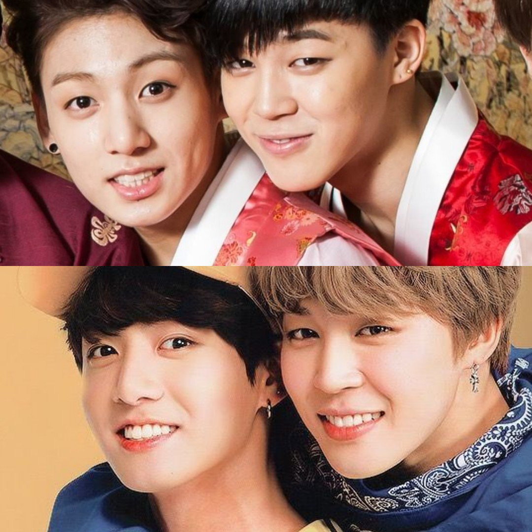 I'm not crying, you are   #jikook #kookmin <br>http://pic.twitter.com/KQvEOERVMY