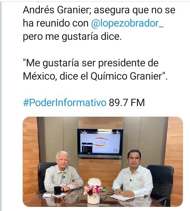 """""""TE IMAGINA CUANTOS ZAPATO PODRÍA COMPRAR?"""""""