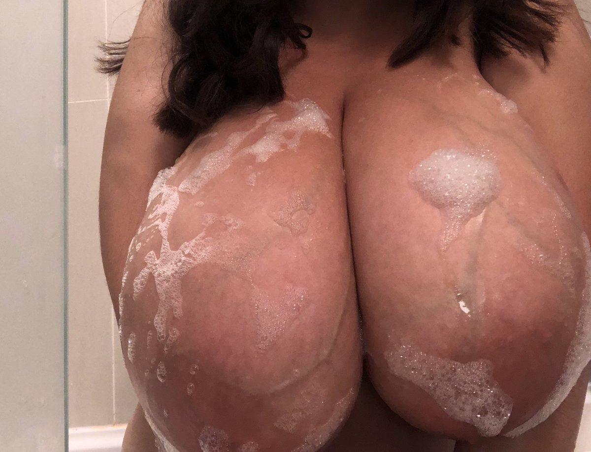 Bbw heavy tits tumblr