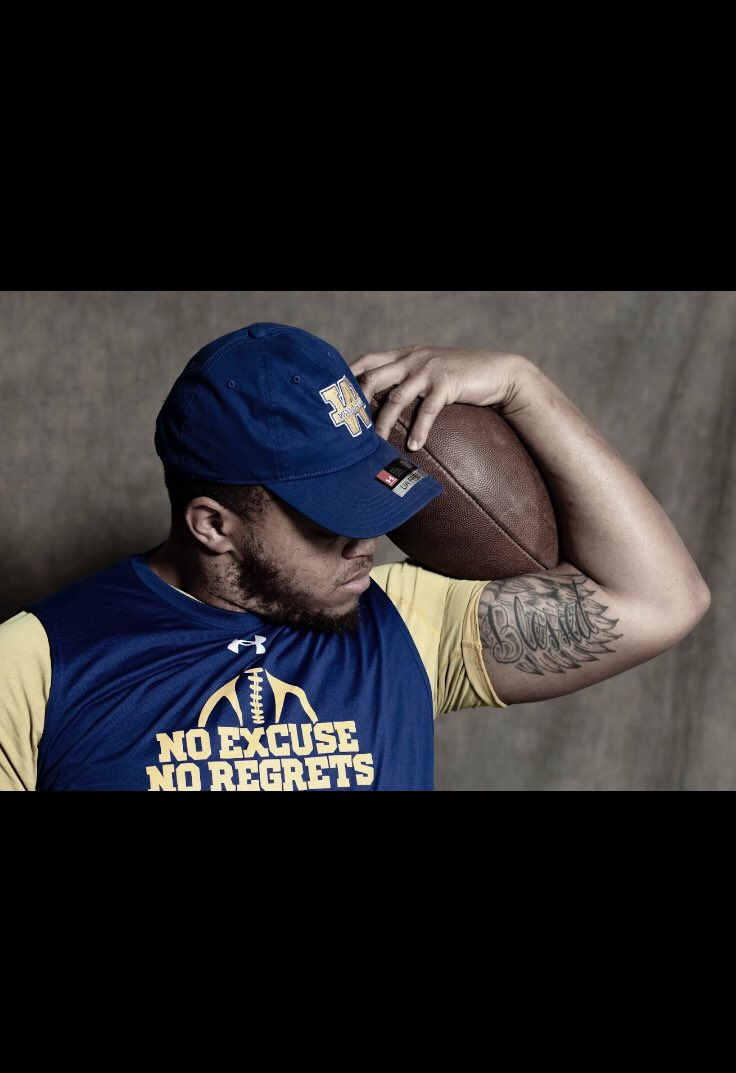 The time is coming#gradszn #codeblue<br>http://pic.twitter.com/NzJbLmxYKs