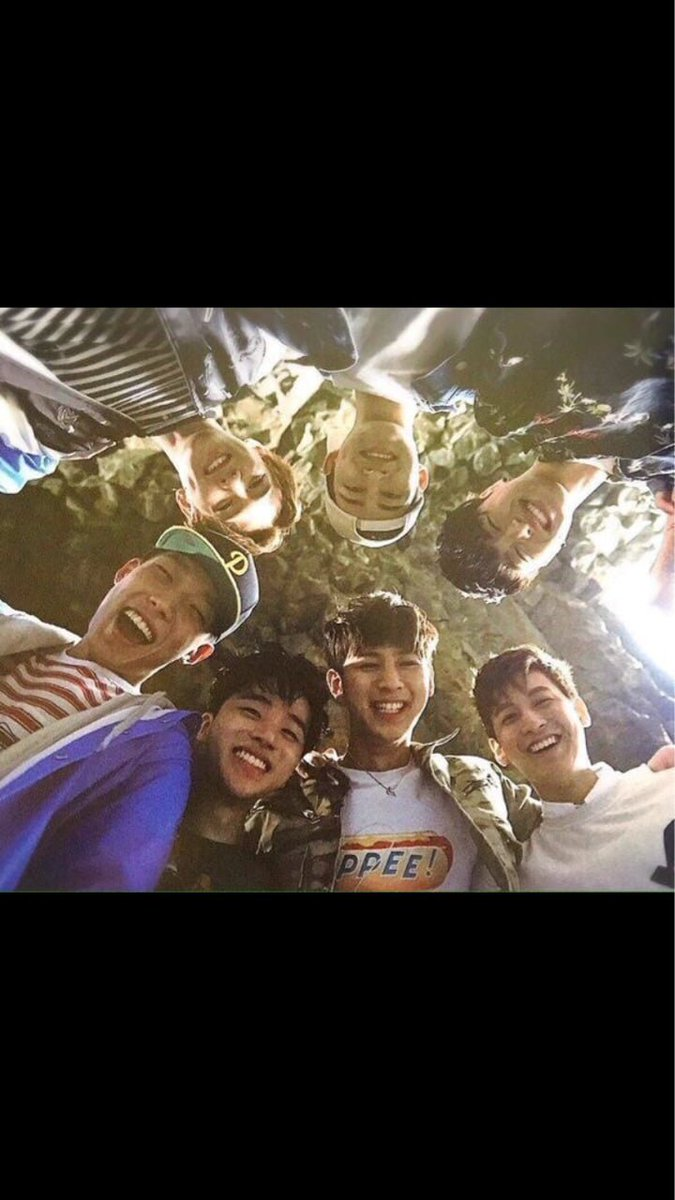 Dear Hanbin, are you doing fine right now? I guess, you're not. Day two, and I cant still accept it. I can't still accept how they treat you so badly and how they ruin everything. Don't worry, we wont stop with this fight. Unless we give you justice. #SueDispatch #InHanbinWeTrust<br>http://pic.twitter.com/tpvsVQucud