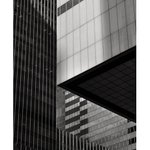 Image for the Tweet beginning: Citicorp Center on this date