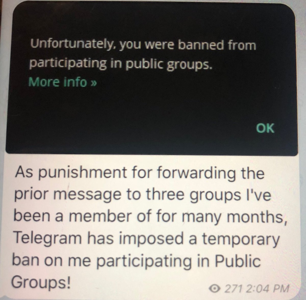 Carding Groups In Telegram