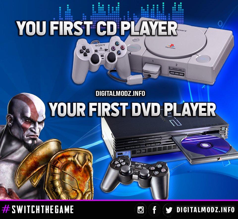 #gamergirl #GamingSetup #gamingcommunity #videogamesch #gamingnews #RetroGames #retrogamer #NintendoDirect #gamerguy #videogames #VideoGameScavengerHunt #PS2 #Playstation #gamingcommunity #gaminglife #GamingNews #PS1 #PlayStationE3 #Playstation #E32019