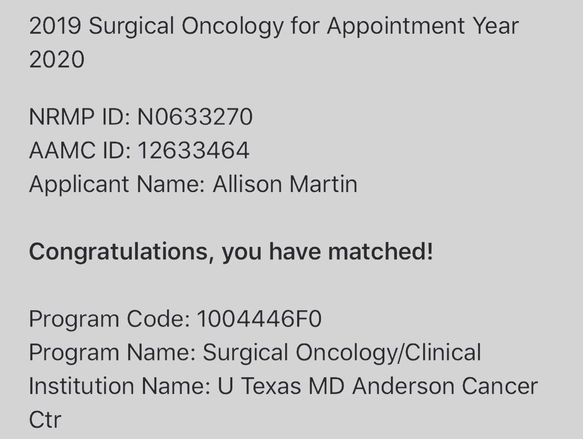 UVA General Surgery (@UVASurgery)   Twitter