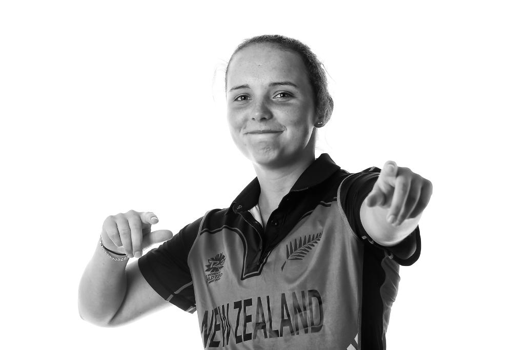 2️⃣3️⃣2️⃣ not out1️⃣4️⃣5️⃣ balls3️⃣1️⃣ fours2️⃣ sixesOn this day in 2018, 17-year-old Amelia Kerr hammered the highest individual score in women's ODI cricket, breaking Belinda Clarke's 21-year-old record of 229*! 🔥