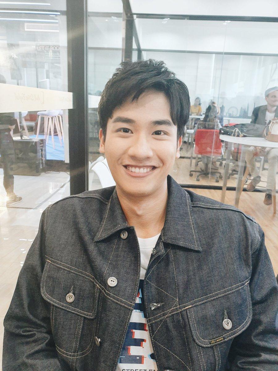 @wsethailand's photo on Thailand