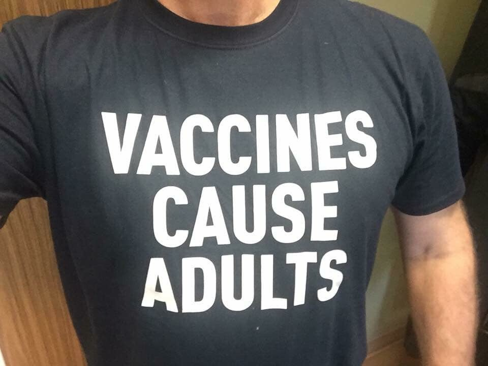 Hey @JessicaBiel Vaccines cause adults. @CaulfieldTim @DrJenGunter @NightShiftMD