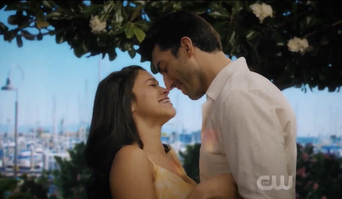 I'm not crying you are #janethevirgin #jafael<br>http://pic.twitter.com/vM3AviNIzA