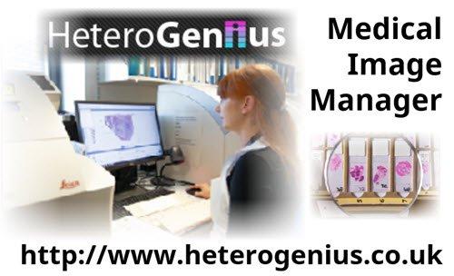MedGizmo photo