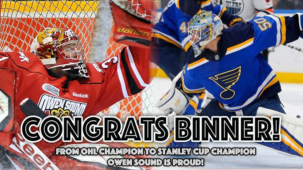Blue Thunder Hockey Bluethunderhock Twitter