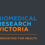📢 Subscribe to @BioMedVic's monthly #Newsletter and don't miss any sector news: https://t.co/IYbXUUBTJP 📰🔬You can find our most recent edition here: https://t.co/fUgCKcMHEU