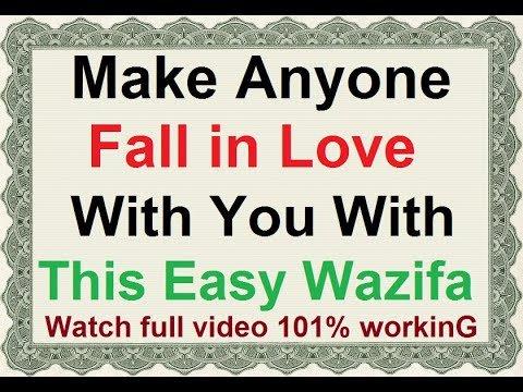 Love Dua In Islam (@dua_islam)   Twitter