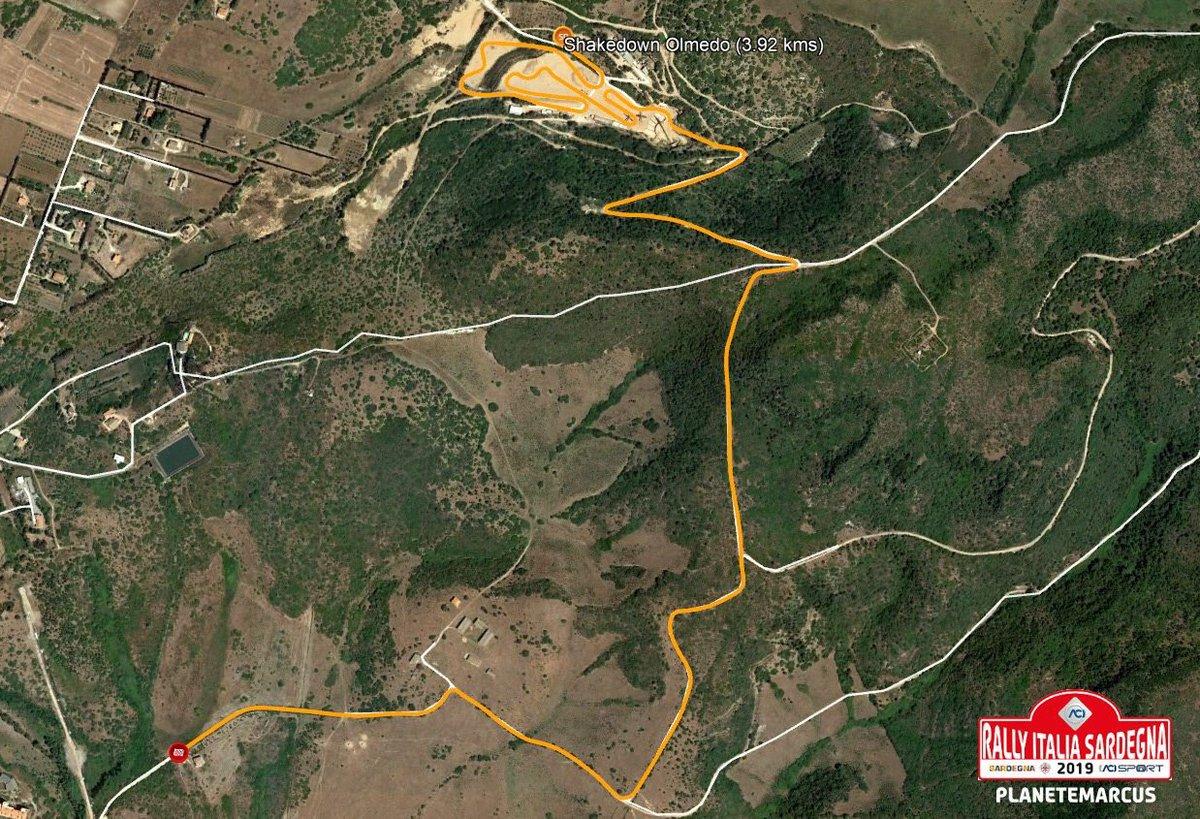 WRC: Rallye d'Italia - Sardegna [13-16 Junio] D86p_W-XYAMXOjU