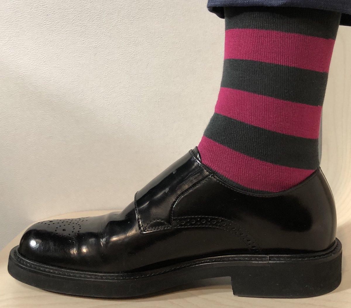 Les comparto #Losdehoy #miercoles #socks #lopezdoriga #joaquin #INCLUSION