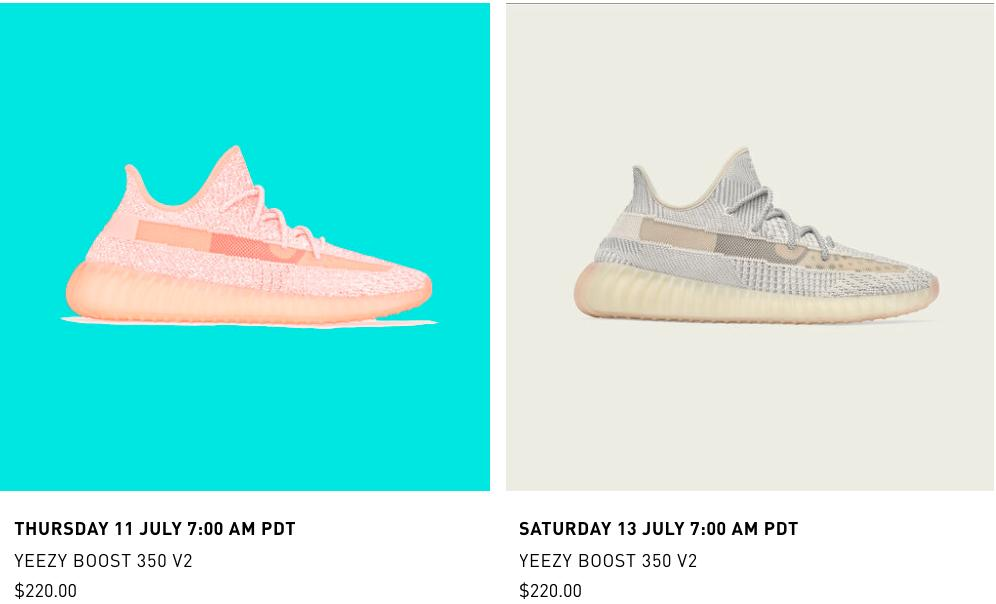 low priced be20c 1f0f9 BOOST LINKS on Twitter: